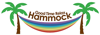 Good Time Relax Hammock